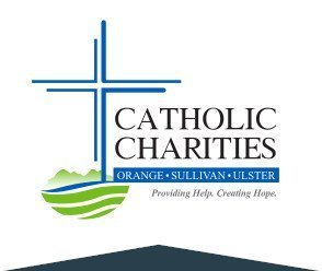 Catholic Charities of Orange, Sullivan,and Ulster