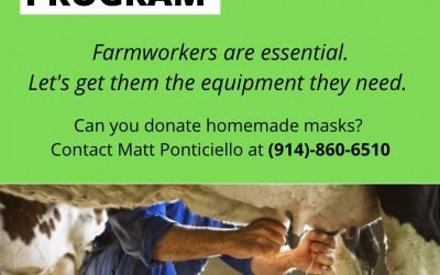 Cornell Farmworker Program
